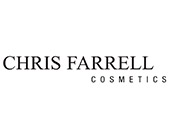 chris farrell cosmetics